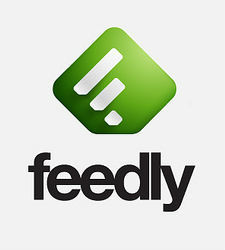 feedly-2.jpeg