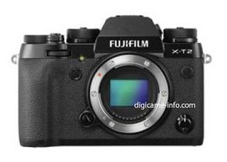 fuji_x-t2_f020.jpg