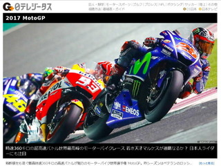 g+01.jpg