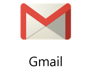 gmail00.png