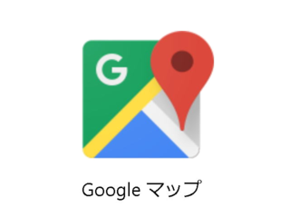 googlemaplogo01.png