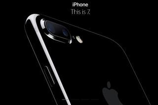 iphone702.jpg