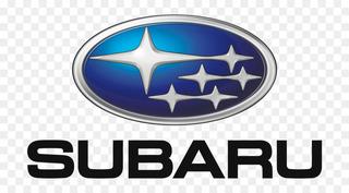kisspng-subaru-wrx-fuji-heavy-industries-car-paul-moak-sub-5b7729c1c920b1.7983728815345361298238.jpg