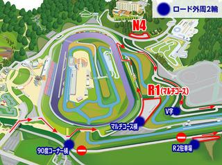 map_mobilitystation.jpg