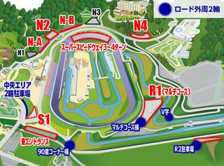 map_rakuraku_4w.jpg