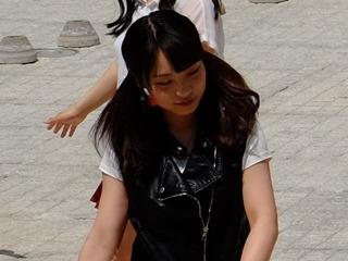 mizuki02.jpg