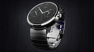 moto-360-smartwatch-580-90.jpg
