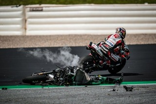 motogp-race-crash---spielberg-gp1---lekl-16.-august-2020-14-11-20s-3.middle.jpg