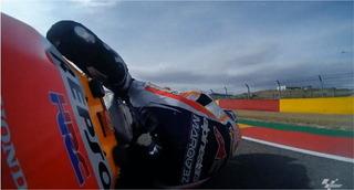 motogp12_02.jpg