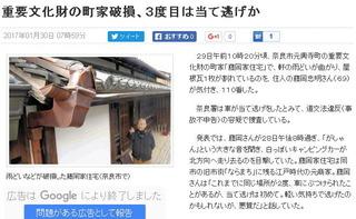 news01.jpg