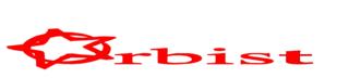 orbis_logo3.png