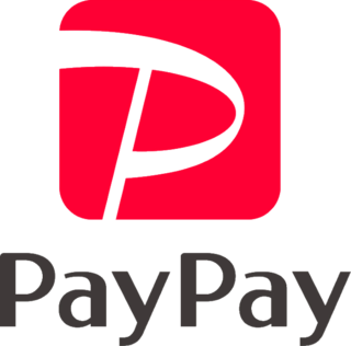 paypay00.png