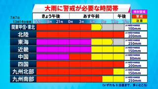 pic_typhoon_kkikan.png