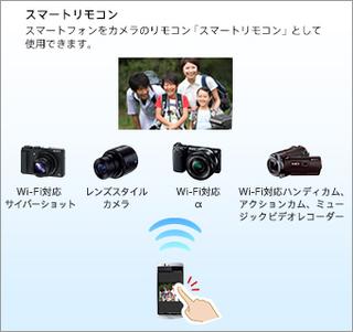 pmm_image-10.jpg