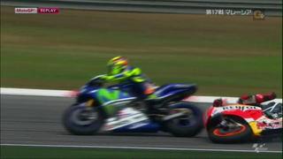 race4jpg.jpg