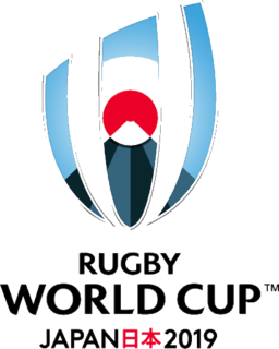rugbywc01.png