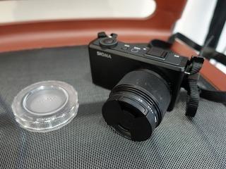 s-DSC00796.jpg