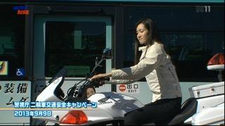 s-荒川静香07.jpg