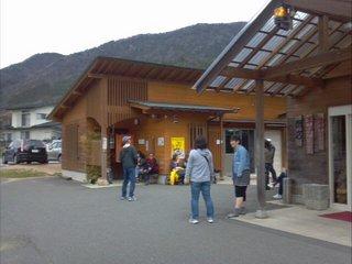 sDSC05196 2012-04-15 12.JPG