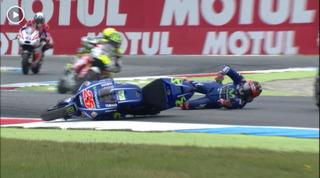 screenshot-www.motogp.com-2017-06-25-23-01-41.jpg