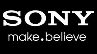 sony.logo.jpg