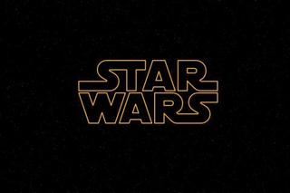 star-wars-black-background-logos-1787656-480x320.jpg