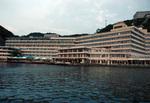 urashima01.jpg