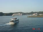 urashima02.jpg
