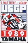 usgp1989.jpg