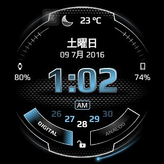 watch face 03.jpg