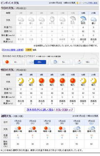 weathernews02.jpg