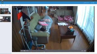 webcamera00.jpg