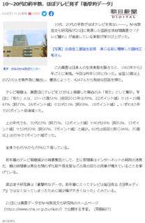yahoo-news2021-05-21-16_20_43.png