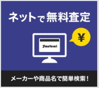 yaotomi01.jpg