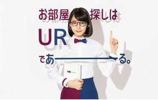 yoshioka02.jpg
