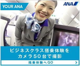 ANA_PR00.jpg