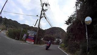MAH01078.MP4_000433241.jpg